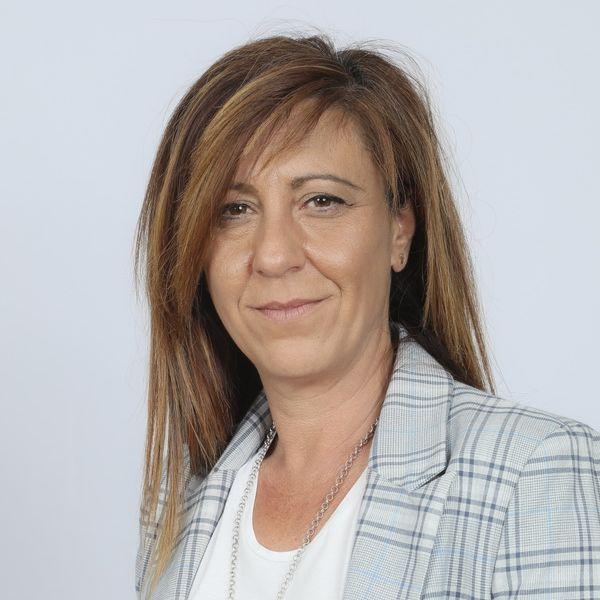 Foto de Gema Cáceres Martín