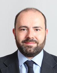 Pablo Martínez Martín