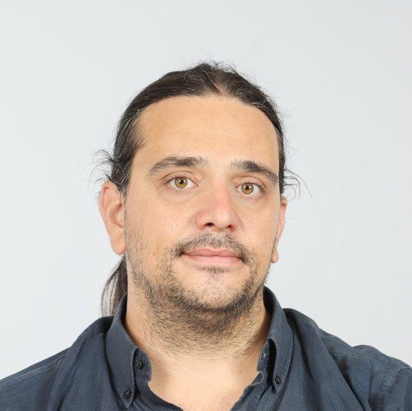Ignacio Díaz Lanza