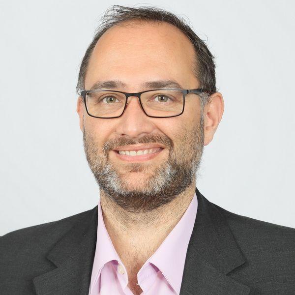 Jorge Juan Rodríguez Conejo