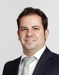 Rubén Maireles López