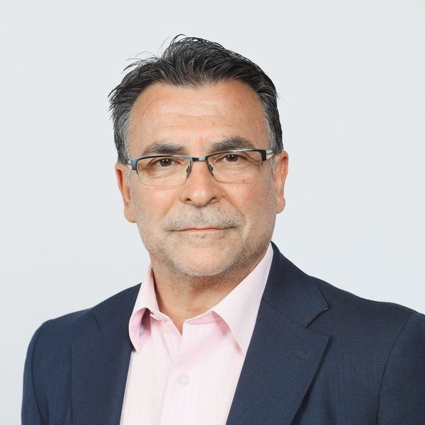 Fernando de Gracia Navío