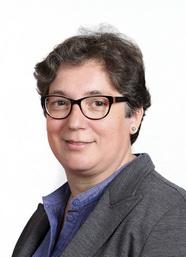 Foto de Mónica Cerdá Suárez