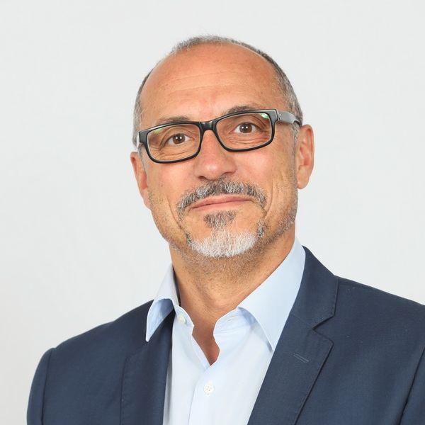 Ángel Muñoz González
