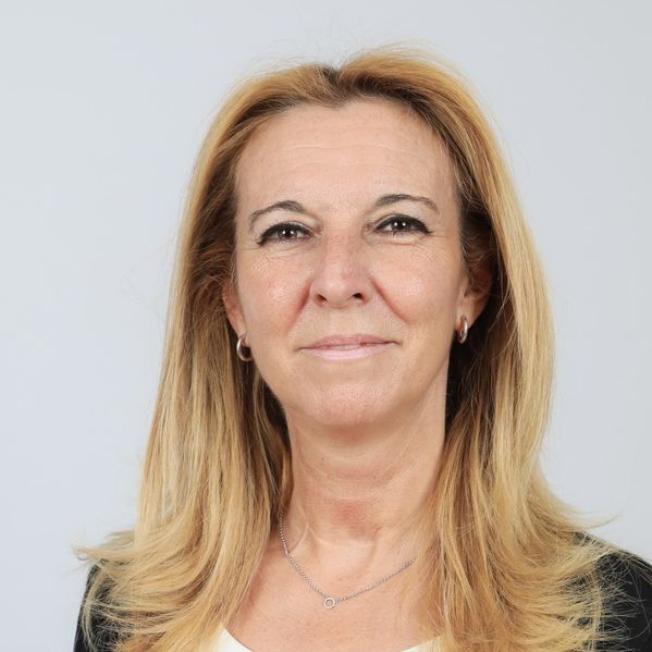 María África Sánchez Marín