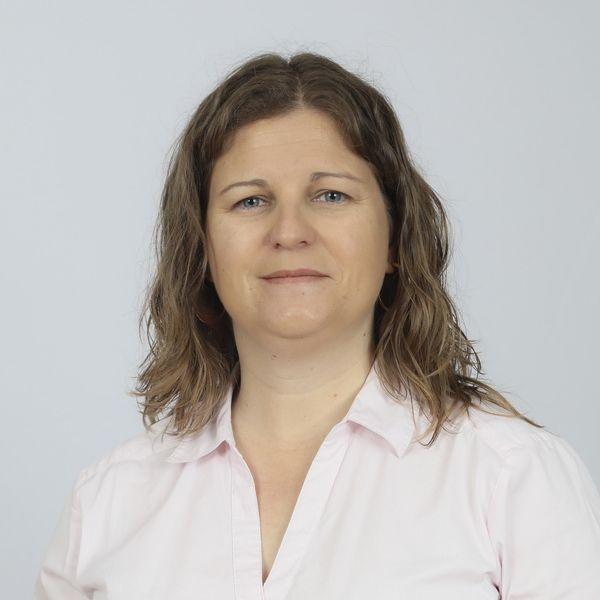 Elisabeth Melo Suárez