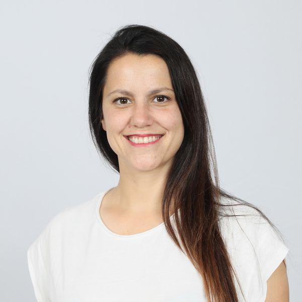 Alba Leo Pérez