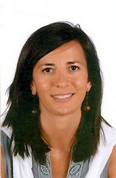 Foto de María Inmaculada Concepción Lázaro Muñoz