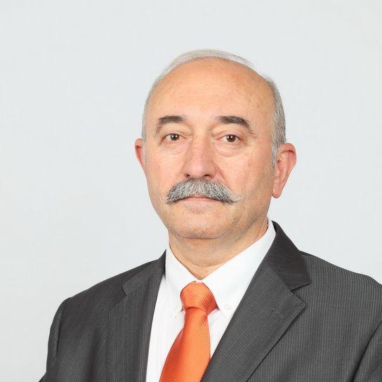 José Manuel Fernández Testa