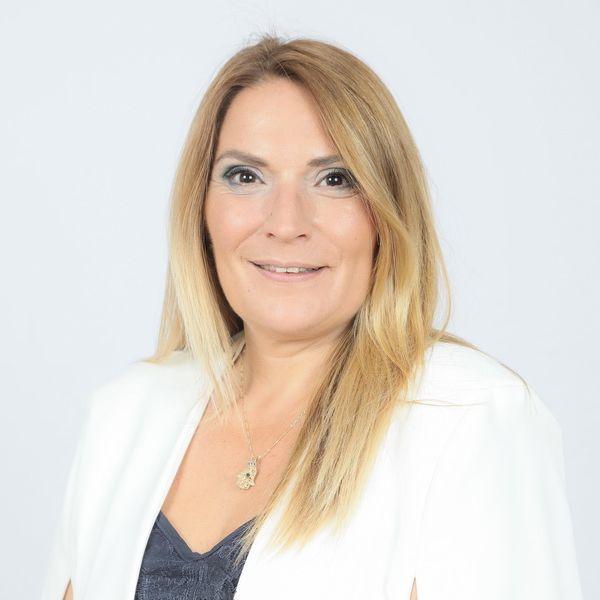 Mónica Cobo Magaña