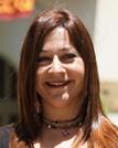 Maribel Aguilera Mulero