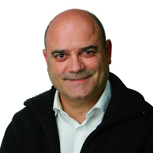Santiago Siquier Fadó