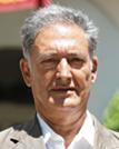 Diego Rodriguez Triano