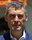 Foto de Javier Giménez González