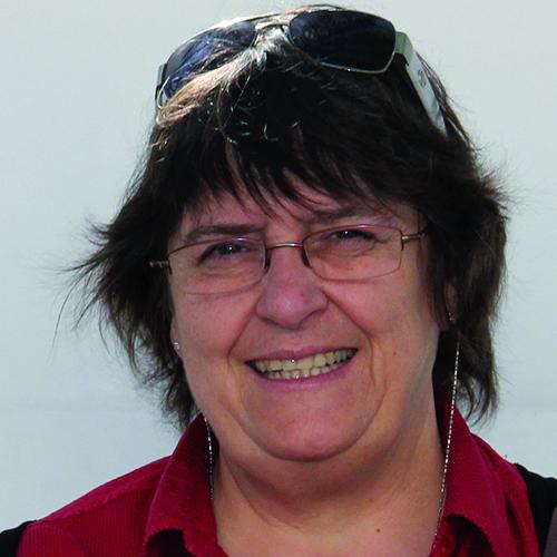 Elisabet Millà Salinas