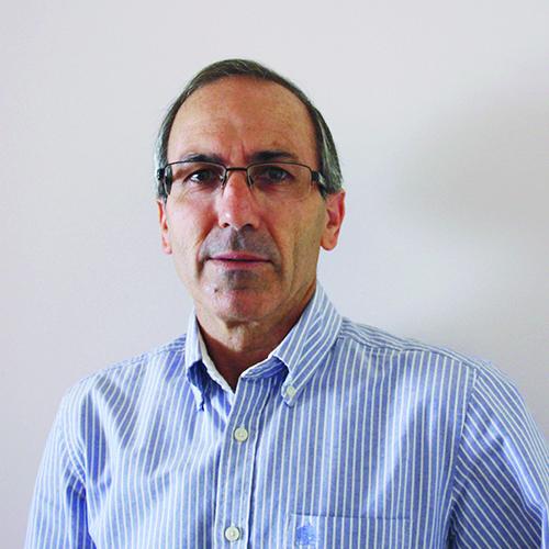 Julián Carrasco González