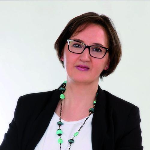 Laura Benito Llenas
