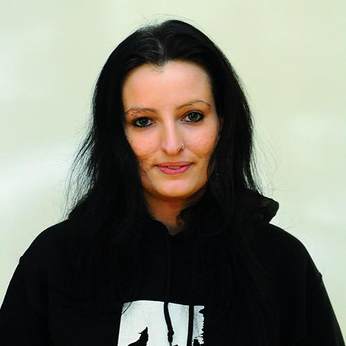 Anna Coll Zabala
